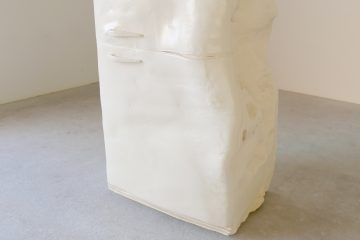 Courtesy Galerie Ropac