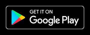 wikar on google play